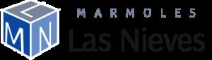 Mármoles Las Nieves